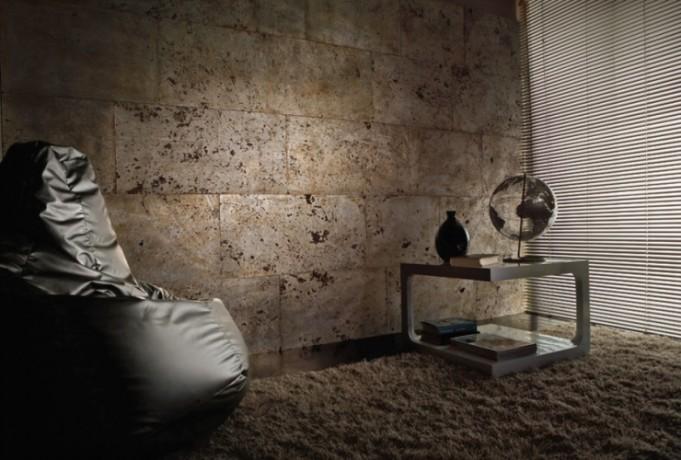 petra natursteinfliesen f r bad und k che. Black Bedroom Furniture Sets. Home Design Ideas