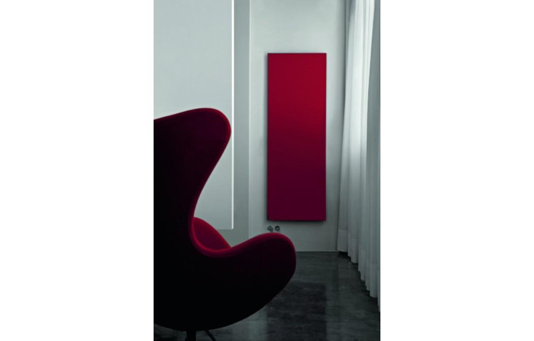 tubes square. Black Bedroom Furniture Sets. Home Design Ideas