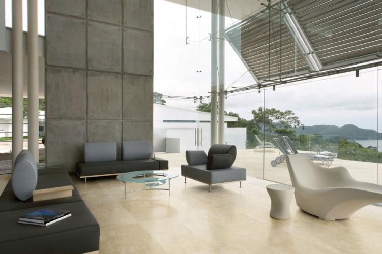 beton feinsteinzeug fliesen bad. Black Bedroom Furniture Sets. Home Design Ideas