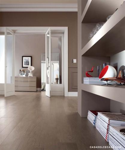 belgique. Black Bedroom Furniture Sets. Home Design Ideas
